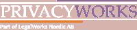 logo PrivacyWorks