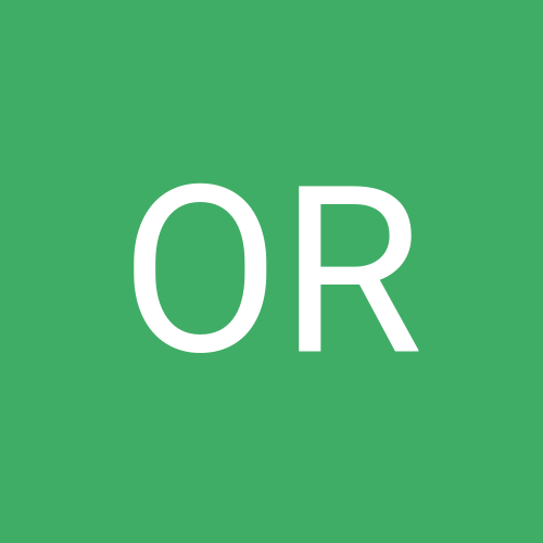 green image with text ``or``
